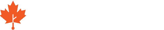 江東楓の会 ロゴ